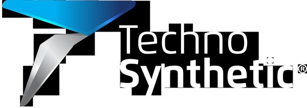 Techno Synthetic